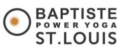 Baptiste Power Yoga St. Louis